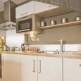 Fabuwood's design team has worked for years to produce the two excellent stock series they offer today. Featuring high quality cabinets in an array of colors and designs, these kitchens...